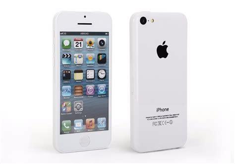 iphone c price celular iphone 5c 16gb amarillo sp 3 090 00 en mercado libre