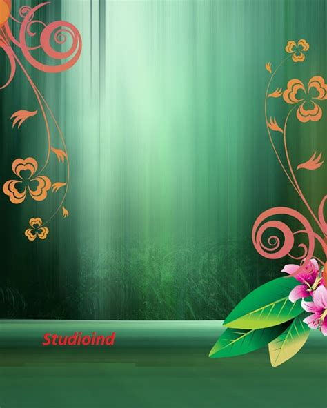 background event design psd photo studio background psd file download full 2016 quot part