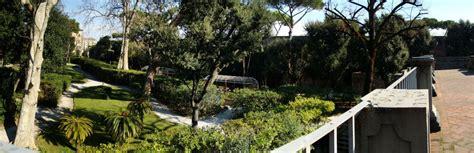 cinema giardino scotto pisa parchi di pisa san rossore giardini etc