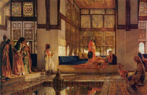 ottoman slaves diwaniyya shemsigul s story life as an ottoman slave