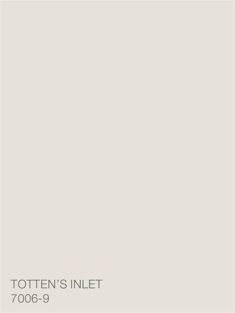 valspar white paint colors 51 best valspar 2016 colors of the year images on