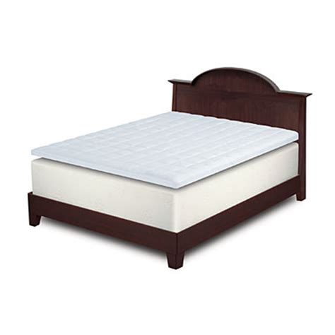big lots beds and mattresses serta 174 memory foam mattress topper big lots