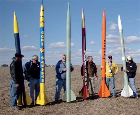 make high power rockets construction and certification for thousands of and beyond books sport rocketry rocketry cool tools