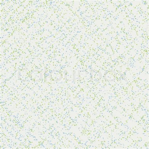 Funky Wallpaper Home Decor Low Contrast Restrained Colors Barely Visible Vector