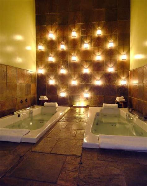 best spa the world s best spas http intothegloss 2014 05