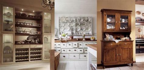 Cucine Antiche Moderne piattaie antiche e moderne da cucina complementi senza
