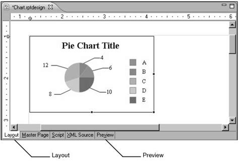 birt layout editor eclipse birt report developer guide galileo enlarge
