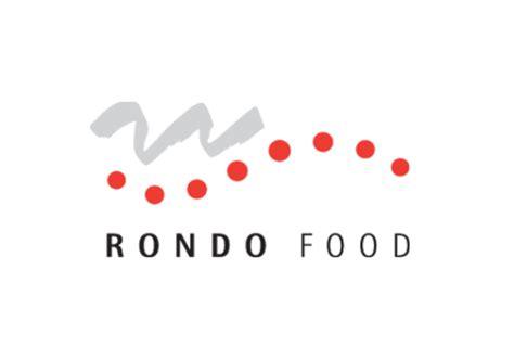 rondo cuisine rondo food gmbh co kg dein ausbildungsbetrieb azubis de