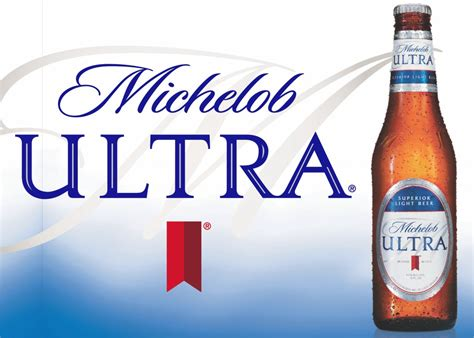 michelob ultra light michelob ultra lime cactus nutrition facts nutrition ftempo