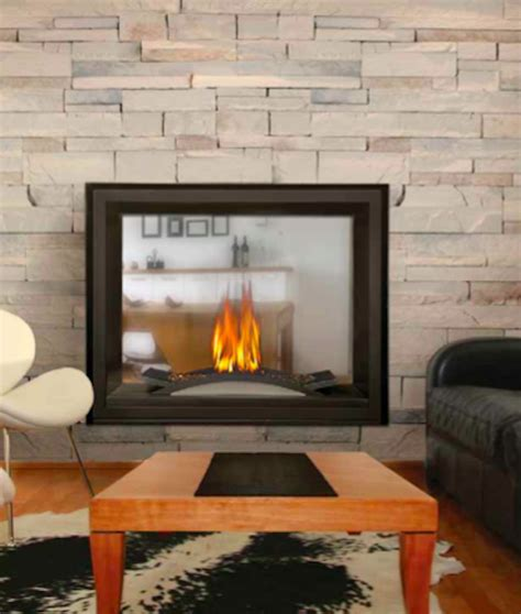 2 sided gas fireplace neiltortorella