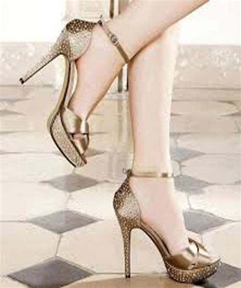 Flast Shoes Sepatu High Heels Wanita Stiletto Lc14 300 best images about shoes collection on shoes style blue high heels and