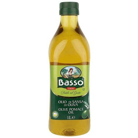 Minyak Zaitun Pomace fakta yang anda perlu tahu sebelum beli olive minyak