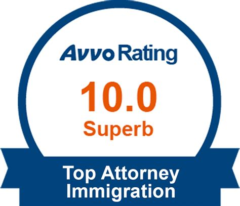 best immigration lawyers weinstock immigration lawyers atlanta immigration lawyer