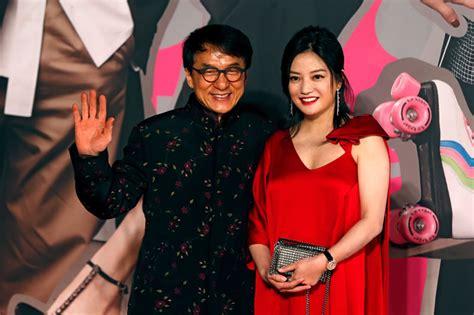 hong kong tvb actress 2018 hong kong film awards 2018 news