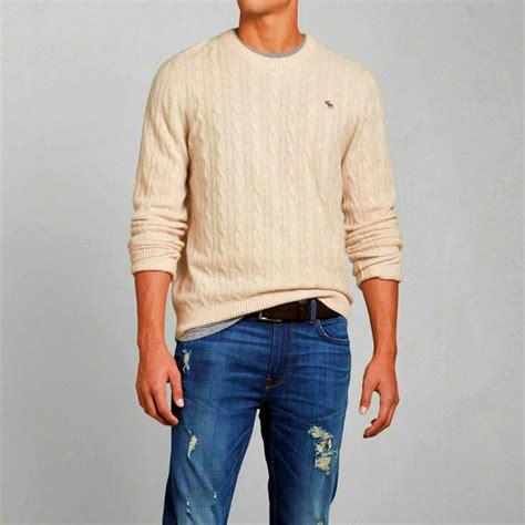 Sweater Abercrombie abercrombie sweater sweater vest