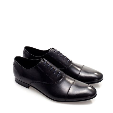 zara oxford shoes zara oxford shoes green sandals