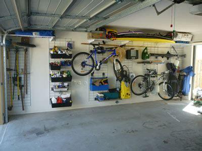 Gridiron Garage by Garage Storage Grids Get It The Floor Today Cheap