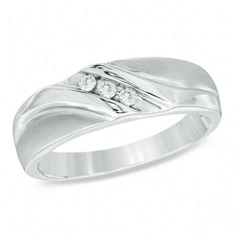 Wedding Rings Zales Outlet by Zales Jewelry Wedding Rings Style Guru Fashion Glitz