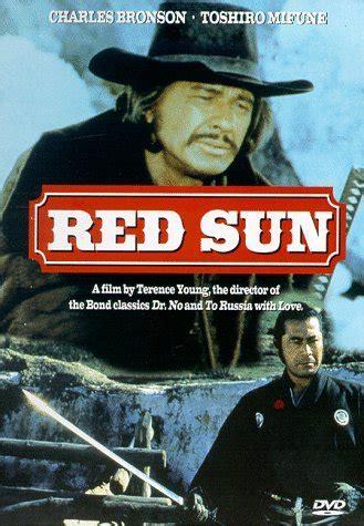 watch online hundertwassers regentag 1971 full hd movie official trailer watch red sun 1971 movie download in hd nicka888