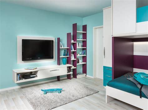 Wohnideen Jugendzimmer Ikea by Jugendzimmer P Max Ma 223 M 246 Bel Tischlerqualit 228 T Aus