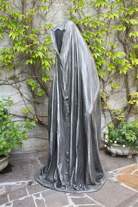 gartenskulpturen modern gartenskulpturen modern metall spinjo info