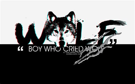 exo iphone wallpaper wolf the gallery for gt exo wolf logo wallpaper