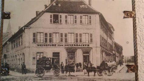 haus in kaiserslautern haus hexenb 228 cker restaurant in 67659 kaiserslautern