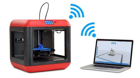1000 images about 3d printing 15 best cheap 3d printers 500 1000 all3dp
