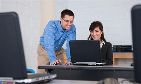 Lesprivate Komputer Excel Dst kursus les komputer guru ke rumah mutiara college