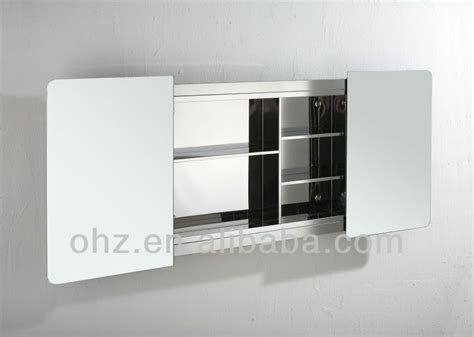 mirror medicine cabinet replacement door mirror medicine cabinet replacement door home design ideas