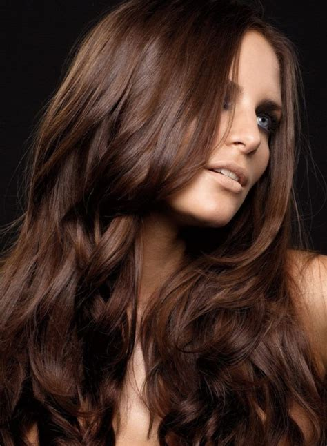 hair dye 2015 best hair color trends for 2015 next fashion blog