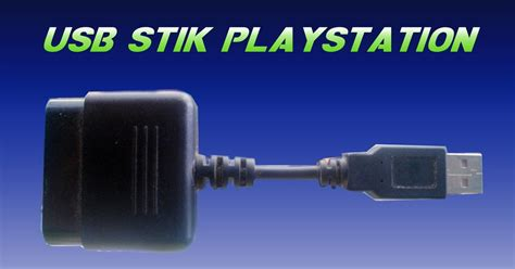 Usb Stik Ps3 arie cellular cara mengecek tombol stik playstation di