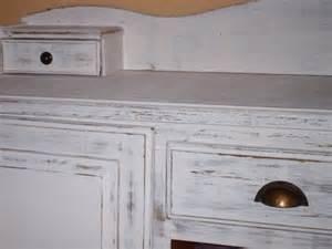 meuble de salle 224 manger le de gaelle