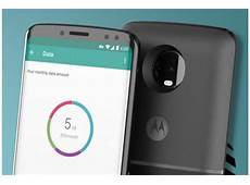 Customizability Android