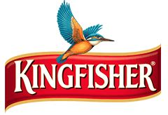 welcome to the kingfisher world
