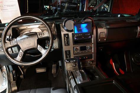 best auto repair manual 2003 hummer h2 interior lighting hummer h2 interior custom image 279