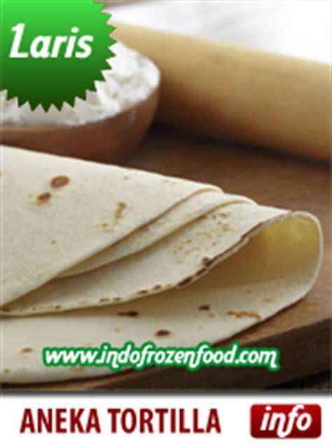 Kebab Frozen Mini Keju Pedas 1 aneka tortilla indofrozen network