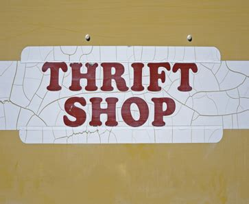 Especially For Thrifty Boutique by Thrift Stores Thrift Stores Near Me