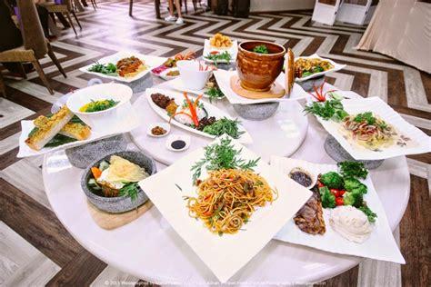 Ss Bahan Spandek Fit To L Bukan Crop Pjg 55cm sytieh gathering di tanah aina cafe and fitness di shah alam