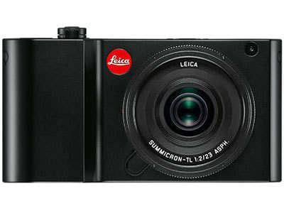 leica tl2 body price in the philippines and specs