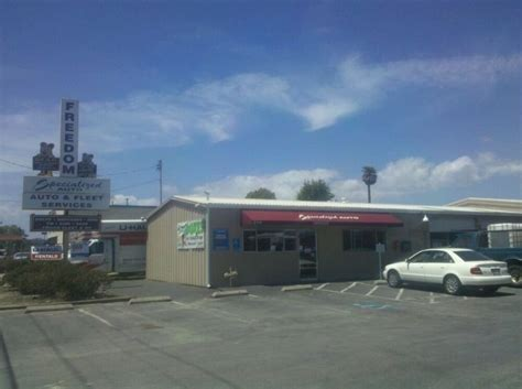 BMW Repair by Specialized Auto   Freedom in Freedom, CA