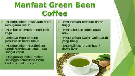 Harga Green 2017 harga green coffee terbaru februari 2018 info harga terbaru