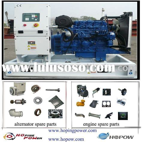 Spare Part Genset Perkins perkins generators parts manual perkins generators parts