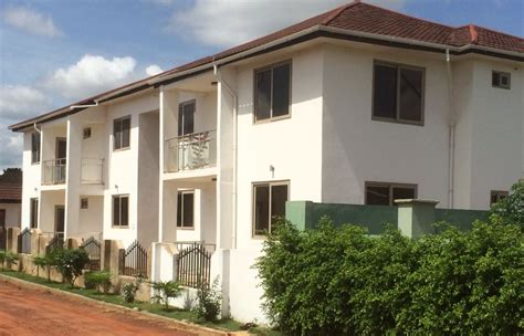 looking for a 4 bedroom house for rent doors for sale in ghana drs dmi homes the best 28 images