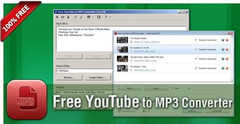 download mp3 converter org free youtube to mp3 converter