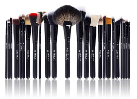 Makeup Brush makeup brush sets review mugeek vidalondon