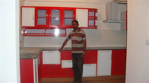 chalkboard paint bangalore diy chalk painted doors the affair continues happy