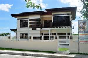 house design builder philippines modern house design photos philippines