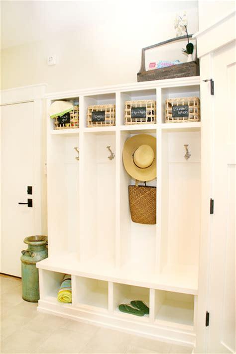 Entryway Coat Storage Ideas Green Room Interiors Blog | lockers