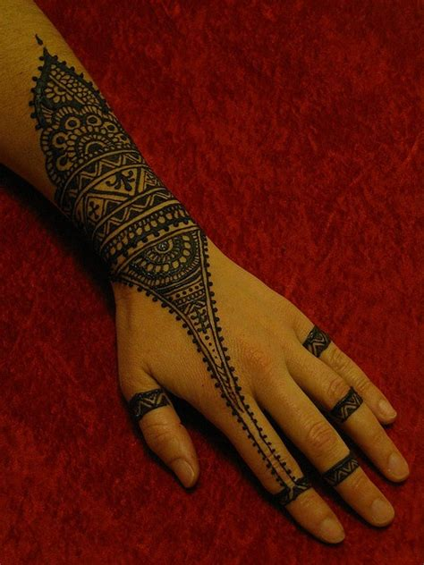 henna tattoo aachen travel quote 2 travel quote 4 quotes